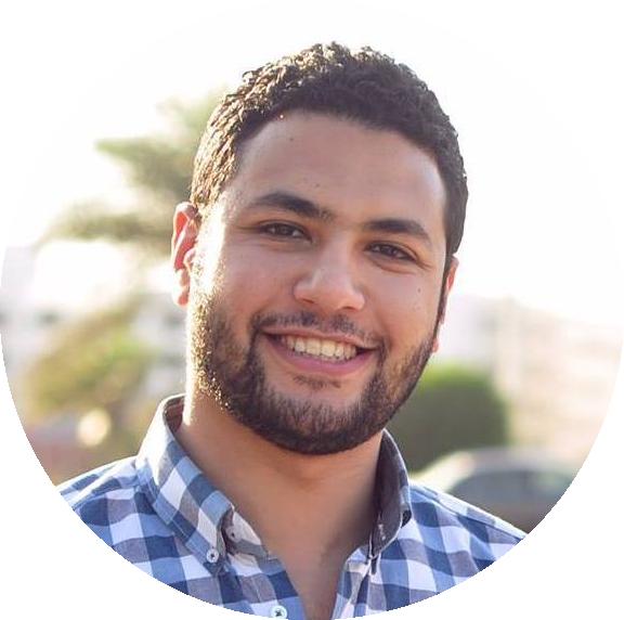 Hassan ElBanhawi